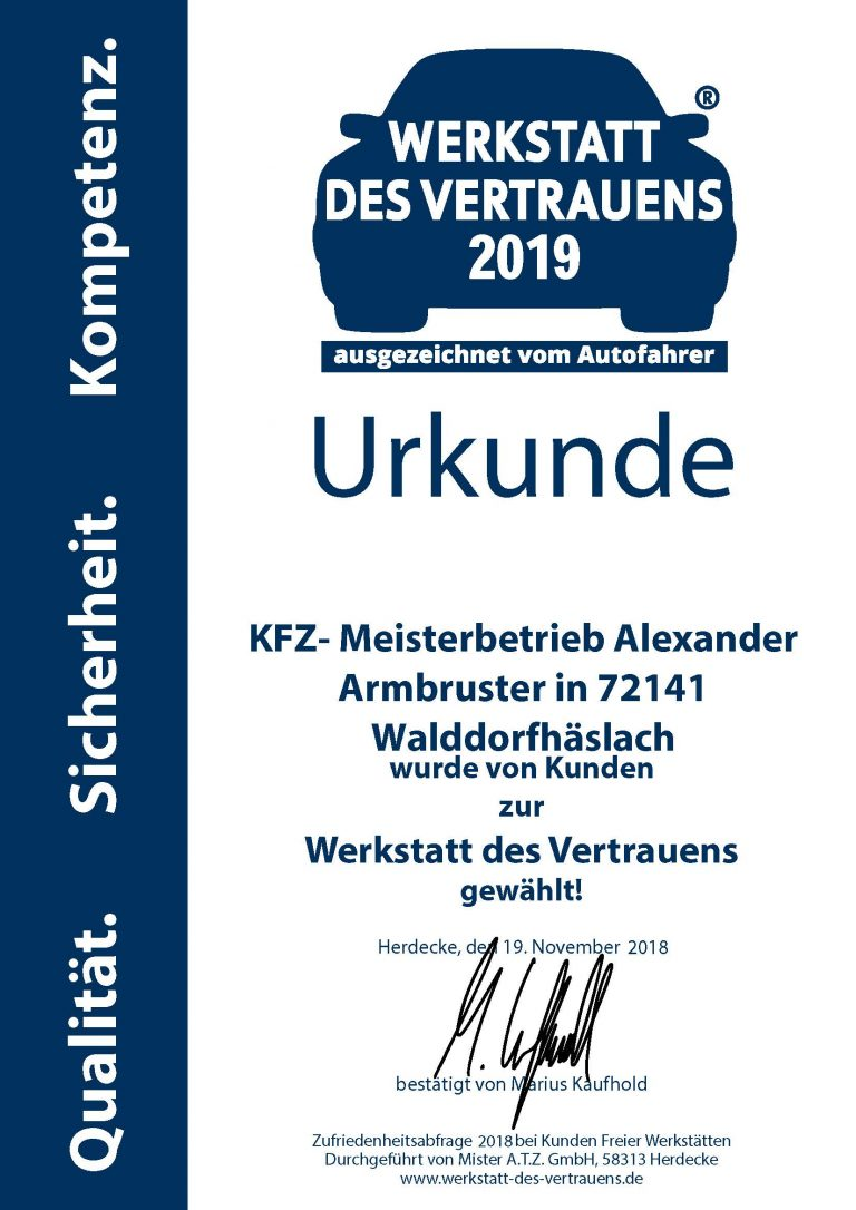 armbruster2019